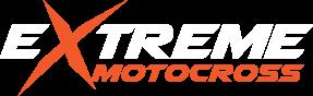 Extreme Motocross - Agencja Ewentowa